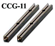 CCG-11