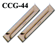CCG-44
