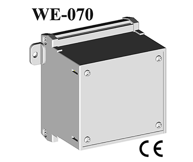 WE-070