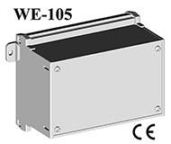 WE-105