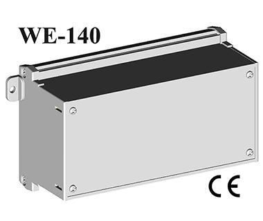 WE-140