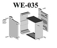 WE-035