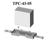 TPC-43-05