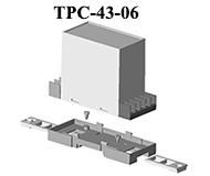 TPC-43-06