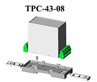 TPC-43-08