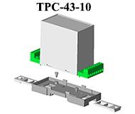 TPC-43-10