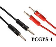PCGPS-4