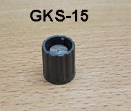 GKS-15