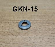 GKN-15