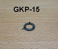 GKP-15