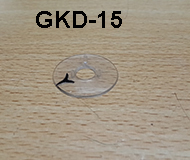 GKD-15