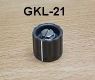 GKL-21