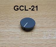 GCL-21