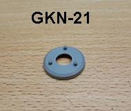 GKN-21