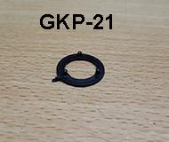 GKP-21