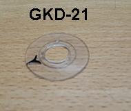 GKD-21