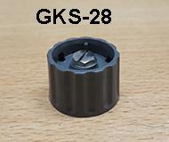 GKS-28