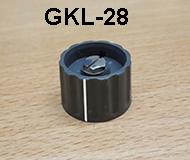 GKL-28