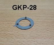 GKP-28