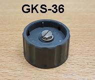 GKS-36