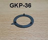 GKP-36