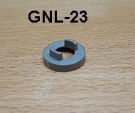 GNL-23