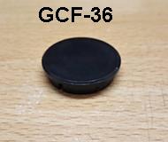 GCF-36
