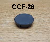 GCF-28