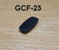 GCF-23