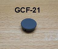 GCF-21