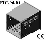FIC-96-01