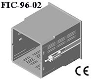 FIC-96-02