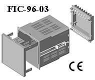 FIC-96-03