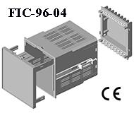 FIC-96-04
