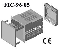 FIC-96-05