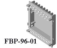 FBP-96-01
