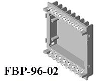 FBP-96-02