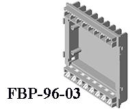 FBP-96-03