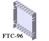 FTC-96