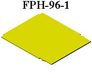 FPH-96-1