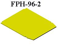 FPH-96-2