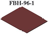 FBH-96-1
