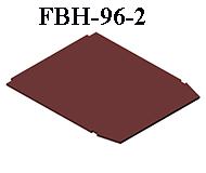FBH-96-2