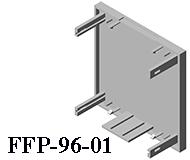 FFP-96-01