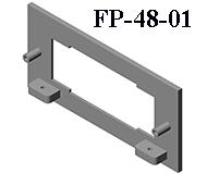 FP-48-01