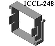 ICCL-248