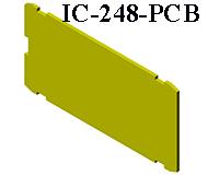 IC-248-PCB