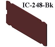 IC-248-Bk