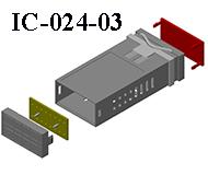 IC-024-03