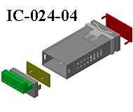 IC-024-04